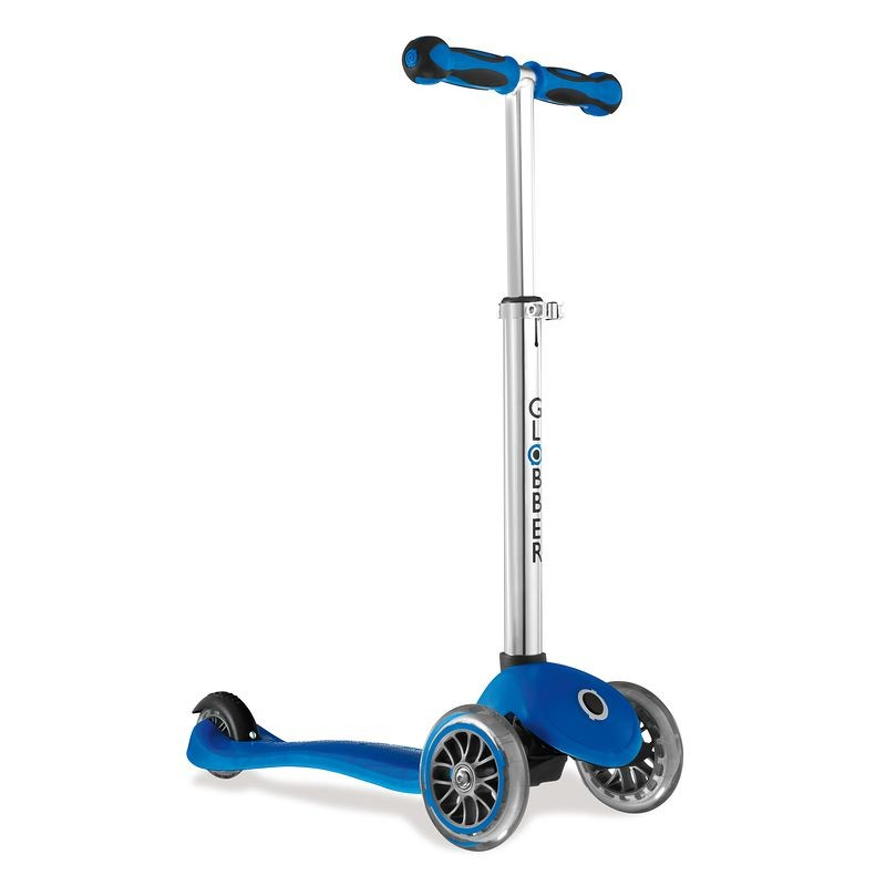 My Free Scooter C1