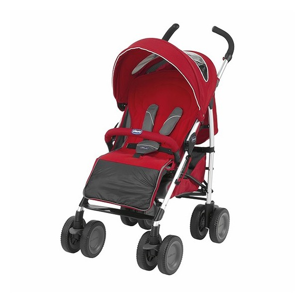 Chicco Multiway www.funbaby.cz