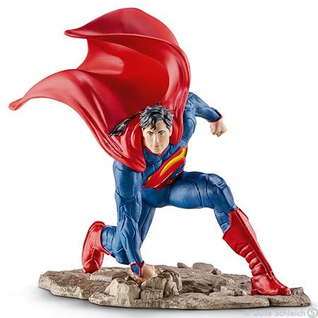 Schleich - Superman